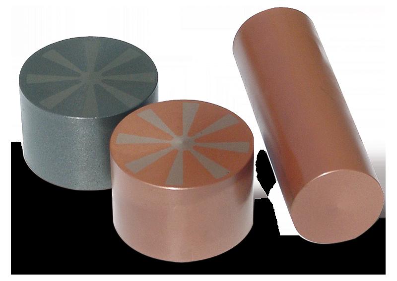 1 pi/èce RODAC SAM-LP-9 Poign/ée pour lime /à aiguille 75 mm Contenu