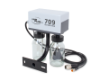 Dosing unit type 709